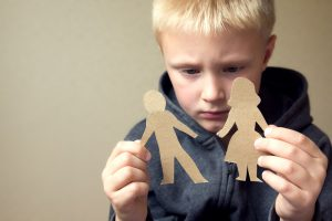 Child Custody/Support Modifications And Enforcement